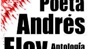 Poeta Andrés Eloy