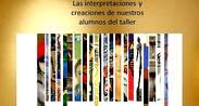 XVIII Exposición de las obras de los alumnos de Taller ArtKao,