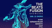 The Beats Fusion