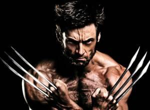 Hugh Jackman deja las garras de Wolverine para siempre