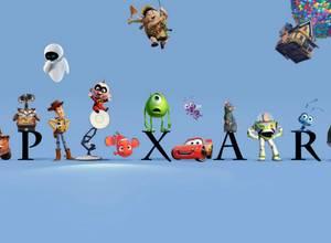 Disney confirma la eterna teoría: Todas las películas de Pixar están conectadas entre sí