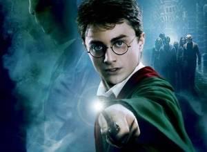 ¿Habrá una adaptación cinematográfica de Harry Potter y el legado maldito?