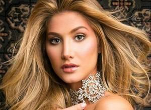 Miss Venezuela podría estar en el Top 12 del Miss Universo