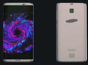 Se filtran los detalles del Galaxy S8. Absurdo!