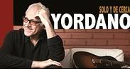 Yordano - C.C. BOD