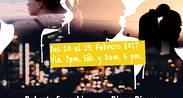 CUALQUIER MIÉRCOLES - Teatrex El bosque