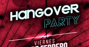 #HangoverParty