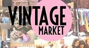 Vintage Market- Centro Vive El Hatillo