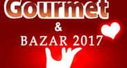 Festival Gourmet y Bazar