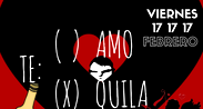 EL AMOR AL TEQUILA