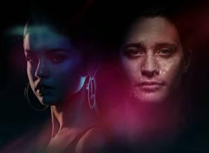 [Audio] Esta es la nueva canción de Kygo junto a Selena Gómez