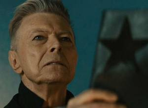 HBO prepara documental sobre los últimos 5 años de David Bowie