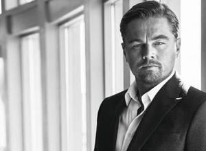 Leonardo DiCaprio podría protagonizar película inspirada en El Chapo Guzmán