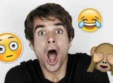 [Top 10] Fotos que demostrarán que tienes una mente perversa
