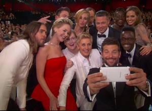 Mira estas historias secretas de los Premios Oscar