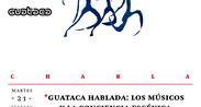 Guataca hablada
