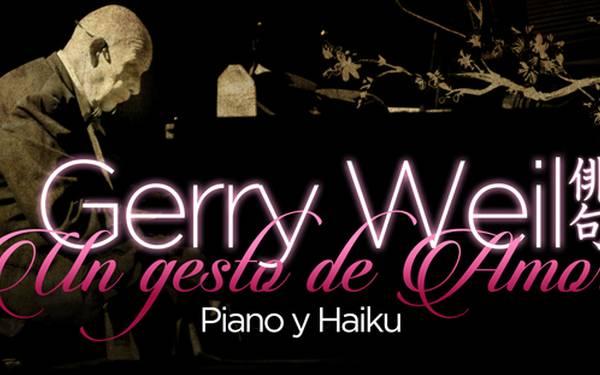 Gerry Weil – Un gesto de amor