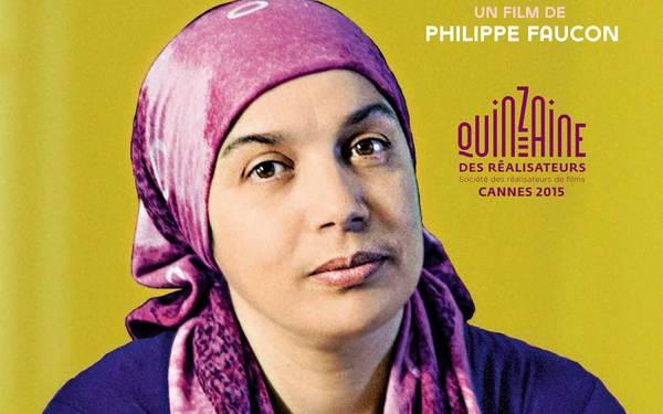 Cine Francés en La Vega