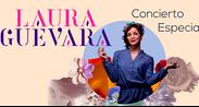 Especial Laura Guevara