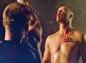 Imagine Dragons estrenó el videoclip de 'Believer'