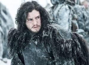 Los creadores de 'Game of Thrones' confirman cuántos episodios tendrá la última temporada