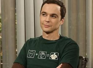 Se confirma 'Young Sheldon', el spin-off de 'The Big Bang Theory'