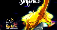 Queen Sinfónico