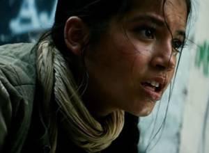 Mira el nuevo tráiler de 'Transformers: The Last Knight'