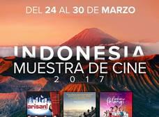 EL CINE DE INDONESIA
