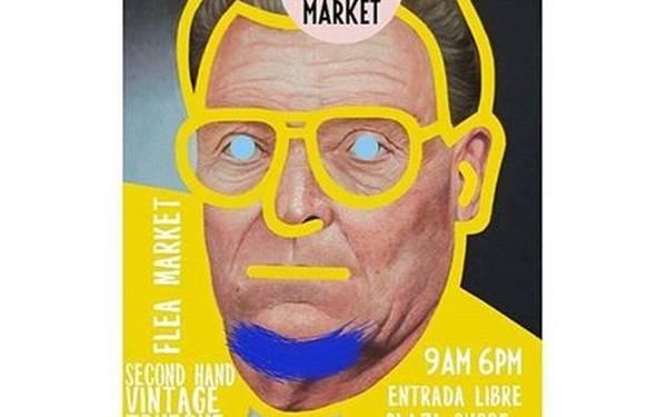 El Hatillo - Vintage Market