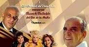 Orquesta Billo's