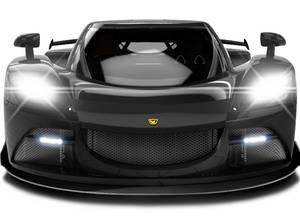 Los 10 carros más caros del mundo
