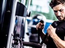 ¿Sabías que ir demasiado al gimnasio puede arruinar tu vida sexual?
