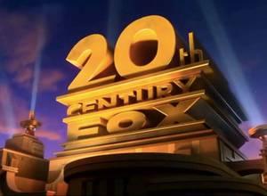 20th Century Fox suspendió temporalmente estrenos en Venezuela