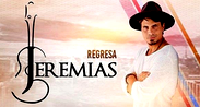 Jeremias - Regresa