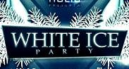 White Ice Party