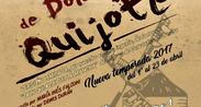La Mancha de Don Quijote