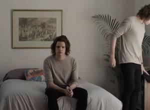 """[VIDEO] Lasso estrenó el videoclip de """"No me trates de olvidar"""""""