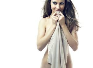 Los 5 tabúes sexuales femeninos y qué hacer con ellos para disfrutar más