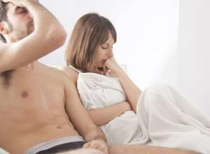 5 mitos sobre la disfunción eréctil