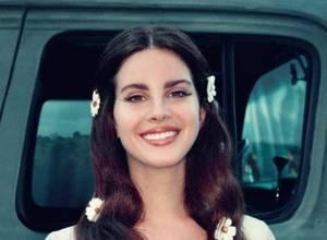 Escucha las dos nuevas canciones de Lana Del Rey