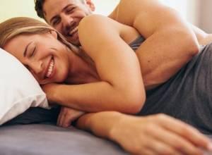 La intimidad y sus juegos más calientes