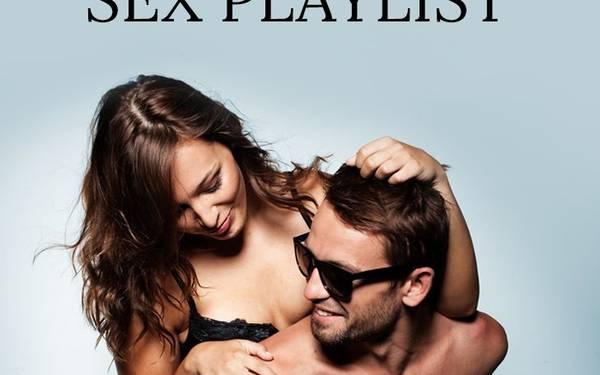 ¡Descárgate ya el playlist más sensual para un noche de pasión!