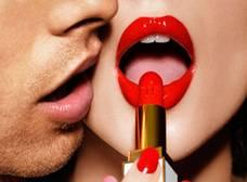 7 atributos femeninos que los vuelven locos