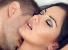 5 posiciones para un orgasmo increíble