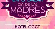 Expo Bazar Día de las Madres