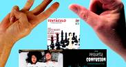 #MicroteatroBar - Marbella Disco