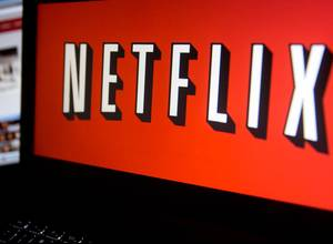 Cannes le impone regulaciones a Netflix