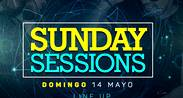 Sunday Sessions - Maroma Bar