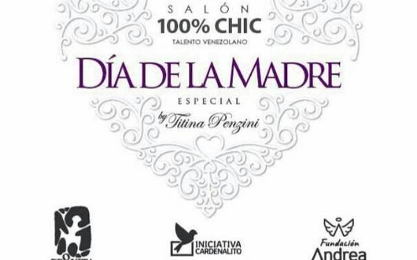 100% CHIC- Edición especial